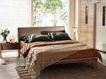 臥室佈置有講究 健康財運風水禁忌別疏忽
