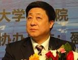 律师 钱列阳