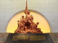 江西革命烈士纪念堂[组图]