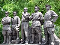 八一南昌起义纪念馆[组图]