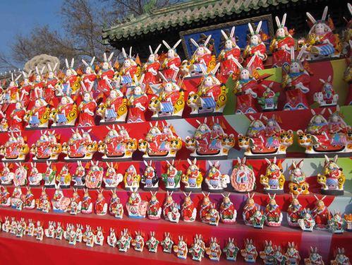 民间中秋节习俗 中秋节的习俗 中秋节的来历和习俗-中秋节有那些习俗