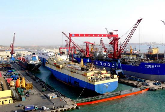 青岛产业占经济总量的比重_青岛经济广播方圆