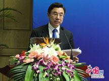 黄友义:中国特色中译外及其面临的挑战与对策建议