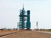 中国载人航天工程办公室公布天宫一号任务全景动画