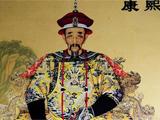 中国古代帝王宫苑——避暑山庄