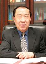 """第二届""""科学·人文·未来""""论坛 中国海洋大学 毕淑敏 王蒙 管华诗"""