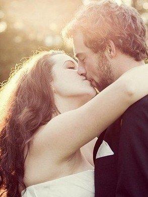 女人向往男人怎样的诱惑