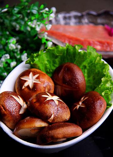 秋季 食物 养生/5、海藻:促进细胞膜流动