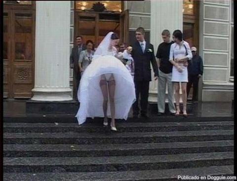 偷拍雷死人不偿命的婚礼
