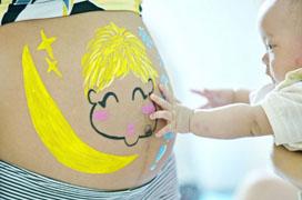 河南二胎生育政策放寬 被指可緩解社會養老壓力