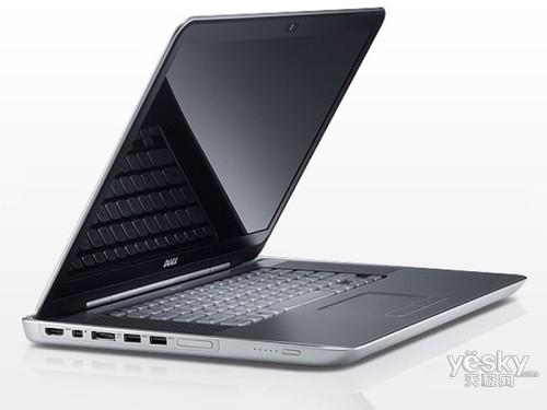 戴尔XPS 15z笔记本售9999元