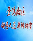 关注台湾2012大选