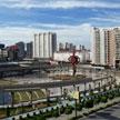 安徽省国民经济和社会发展第十二个五年规划纲要