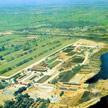河南省国民经济和社会发展第十二个五年规划纲要
