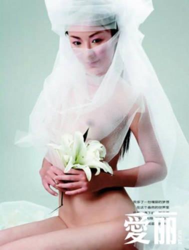 柔术人体艺术照透明纱大胆人体艺术rt艺术照 竖