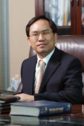 北京唐春林律师图片