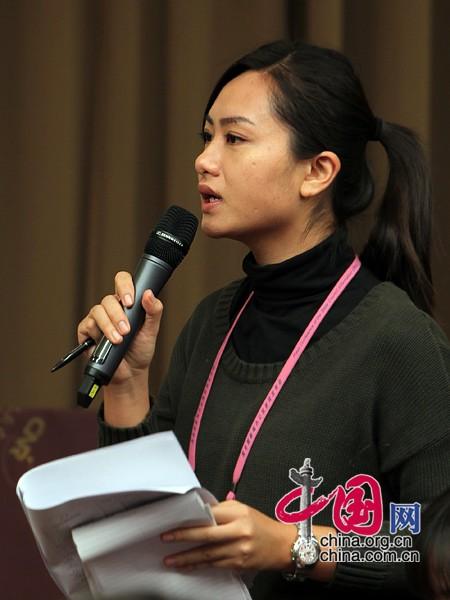 鍑哄寘鐜嬪コ绂忓埄n_2011年国民经济运行情况发布会
