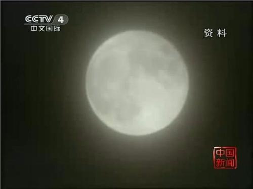 月亮光光照地堂 歌曲