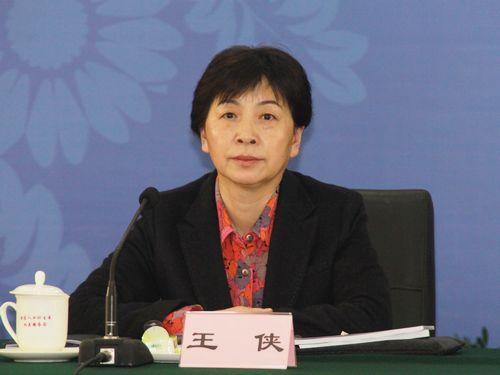 中国人口老龄化_2012 中国人口