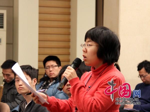 鍑哄寘鐜嬪コ绂忓埄n_国新办就四川灾后重建情况举行新闻发布会
