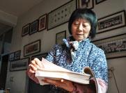 84岁老中医24年义诊10万人次