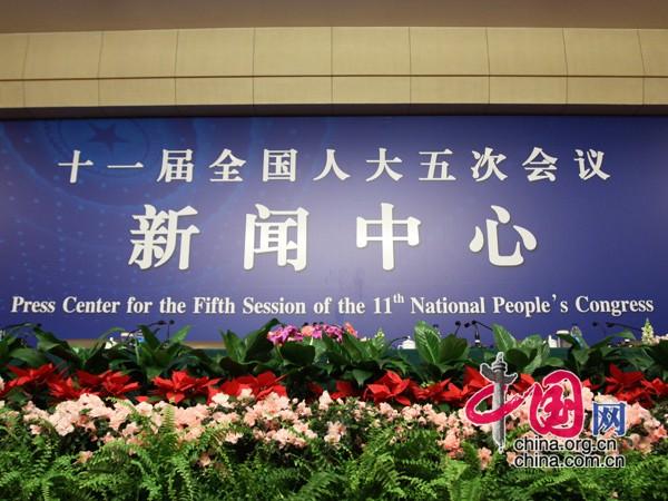 国家人口少的好处-中国网 宗超_ 摄像人员做好直播准备_ 中国网 宗超