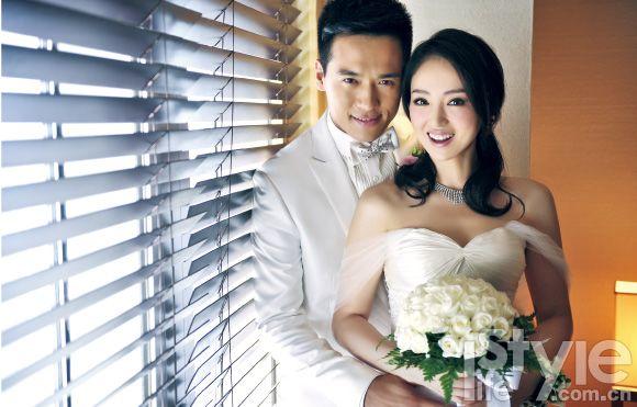 各路新娘婚礼私房心得大分享
