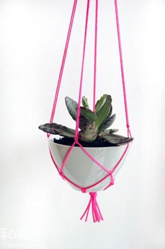 欧式花盆柱cad