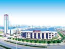 湘潭国家高新区