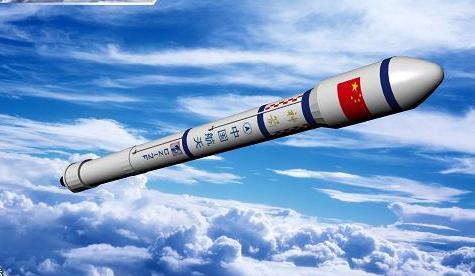 神舟八号的火箭相比,此次改进型长二f遥九火箭的安全