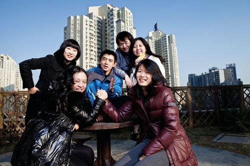 51wan刘阳:将平台战略进行到底