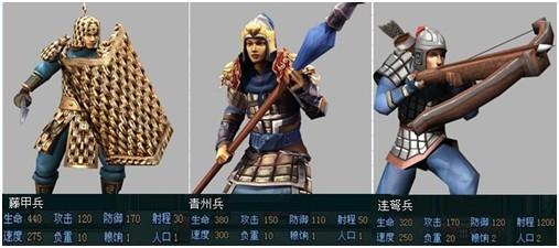 佳澄果穗步兵番号