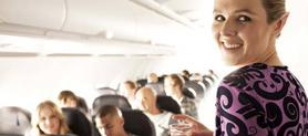 新西兰航空带你穿越中土世界[图]