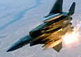 F-15戰斗機