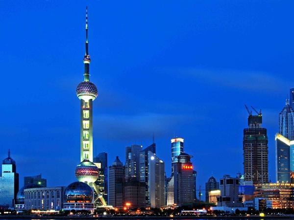 浦东区gdp_上海市浦东新区GDP达到1万亿元 成为中国唯一的万亿市辖区(3)