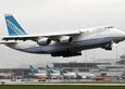 安-124运输机