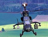 """""""虎""""式武装直升机"""