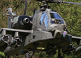 """AH-64""""阿帕奇""""武装直升机"""
