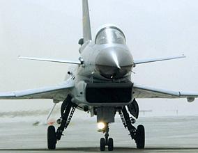 歼-10战斗机(J-10)