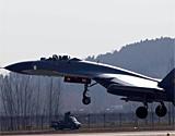 济空歼11战机部队重点训练飞行员自主空战能力