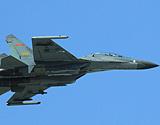 俄称歼-11B作为俄制苏-27/30MK的替代者外销