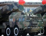 长剑-10巡航导弹