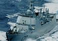 052C型驱逐舰