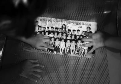 廊坊63岁幼儿园管理人涉嫌猥亵多名女童被抓