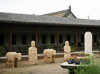 山西:代州文庙
