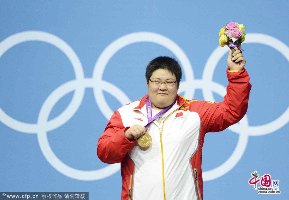 来吧,一起为奥运健儿唱赞歌 - 爱婷 - 爱婷的博客