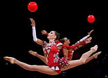 2012伦敦奥运:8月10日图片精选