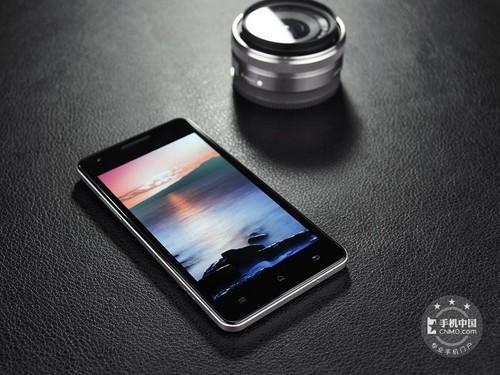 手机 优势/OPPO Finder是OPPO最新推出的一款旗舰级智能手机,该机最大...