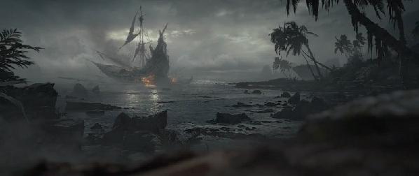魔兽世界5.0版本片头动画公布