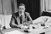 1938年中共中央政治局会议